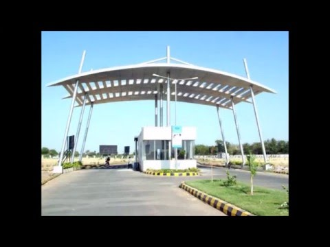 Manufacturers   Tensile Structure, Tensile Roof, Fabric Shelters, Tensile  Membrane Structures, Delhi   YouTube