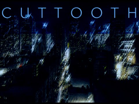 Cuttooth (Radiohead): Cover - M/A/I