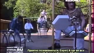 Ласковый май (Юрий шатунов - Детство). Laskoviy May - Detstvo.