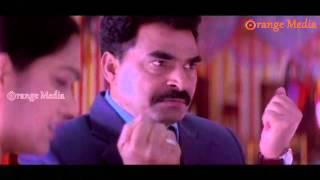 Shiyaji Shinde Jabardsth Comedy Scene From Mayajalam Movie || Ali, Venumadhav || Telugu Full Screen