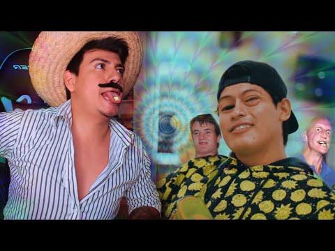 "Video Critica A ""PEDIDOS YEMA"" De Cruz Santa Corona - HShoww"