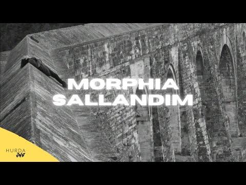 Morphia - Sallandım mp3 indir