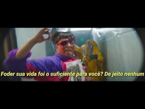 Oliver Tree - Miracle Man [LEGENDADO/BR