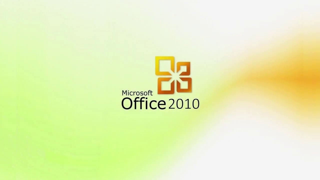 How To Activate Microsoft Office 2010 KMS Activator | 2nd method
