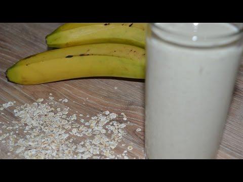 Овощные смузи / Рецепты смузи /