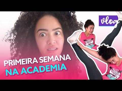 PRIMEIRA SEMANA MORANDO SOZINHA EM SÃO PAULO - VLOG PART 3