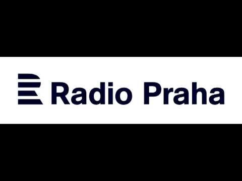 Czech Radio 7 - Radio Praha - 2/11/2002