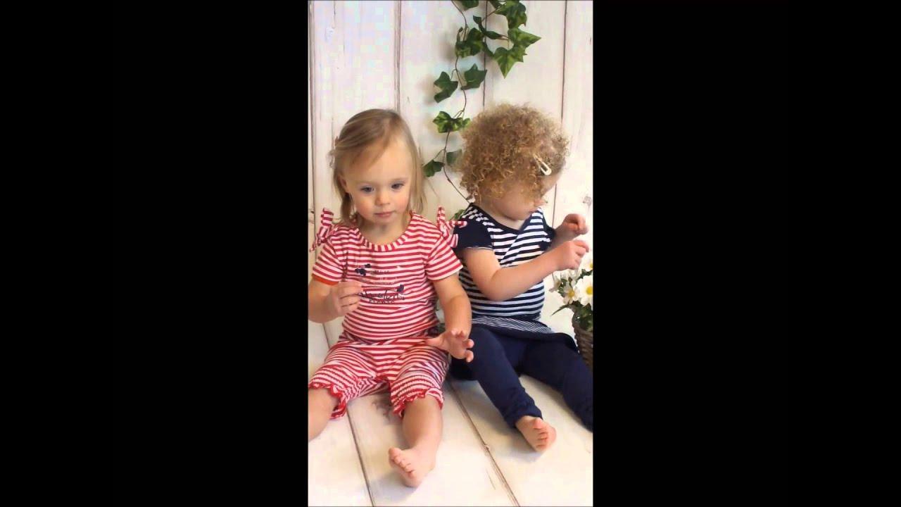Dirkje Babykleding.Dirkje Babykleding Op Www Jayno Nl Youtube