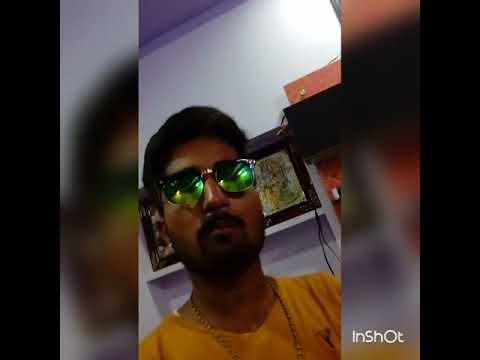 Makhmal Kannada Movie Video Songs Download Free
