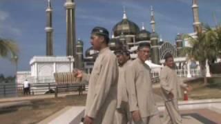Nasyid-Kumpulan NURMARJAN.mp4