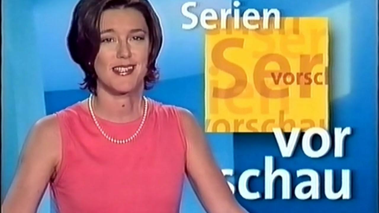 Lena Aden
