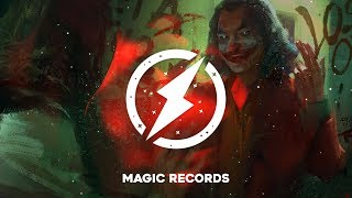 Matt Rysen & Pyrelight - We Don't Care (Magic Free Release)