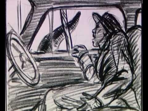 The Harryhausen Chronicles. Part2