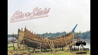 ChorElahi |Travel | TRAVEL VIDEO | EKEN h6s | Reckless Roamers