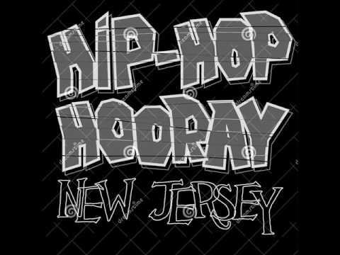 New Jersey Street Rap