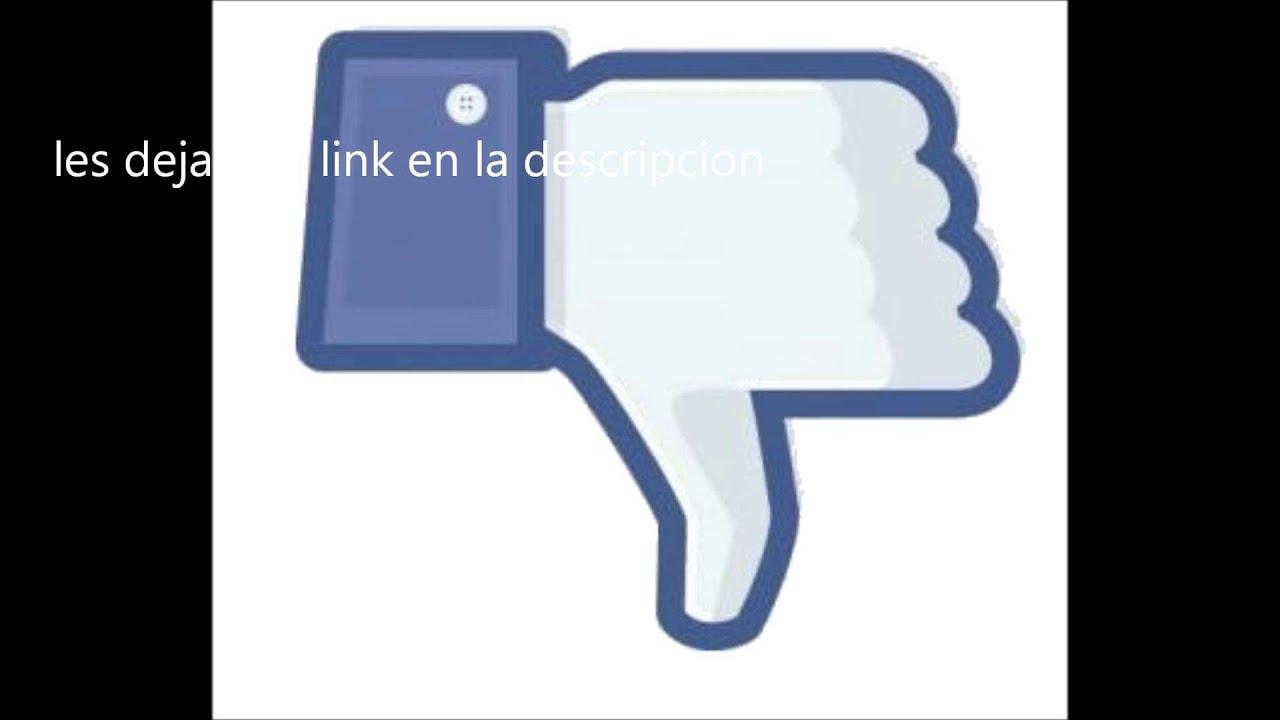 hackear facebook con Faceniff unlocker gratis Android