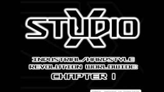 Studio X - To Hell