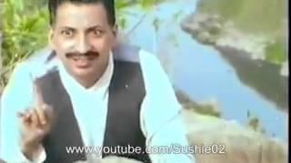 Sapana bhai ankha ma_ - Dakshina. - YouTube.flv