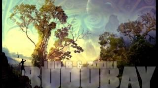 Ido B & Zooki - BUDUBAY