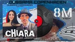 Oussama Copenhagen - CHIARA (Official Video)