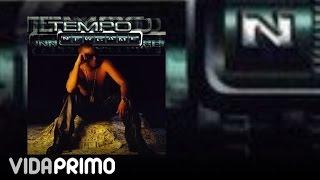 Tempo - Baja De  Esa Nube ft. Baby Rasta & Gringo [Official Audio]