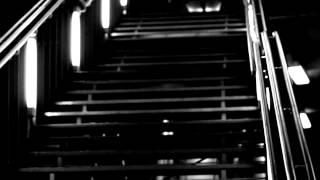 Baixar HOT SUSHI CLUB - Night Moves (COLOURS Intro)