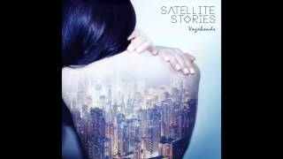 Satellite Stories - Round And Round
