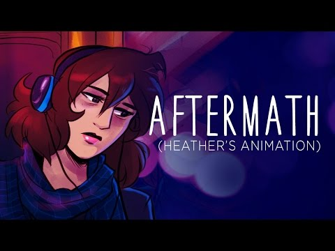 Veronicas Aftermath  Meme  Heathers Animatic