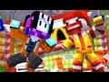 BISAKAH KITA MENGALAHKAN BADUT JAHAT MCDONALD??? - Minecraft Pocket Edition Indonesia McDonald #3