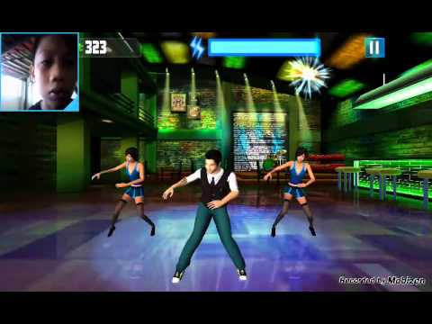 ABCD2[gameplay]Samsung