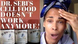 Sebis Hair Food Oil — Totoku