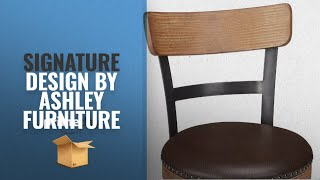 Save Big On Signature Design By Ashley Furniture | Prime Day 2018: Ashley Furniture Signature Design