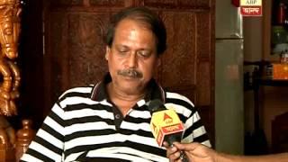 jhargram principal transfer controversy