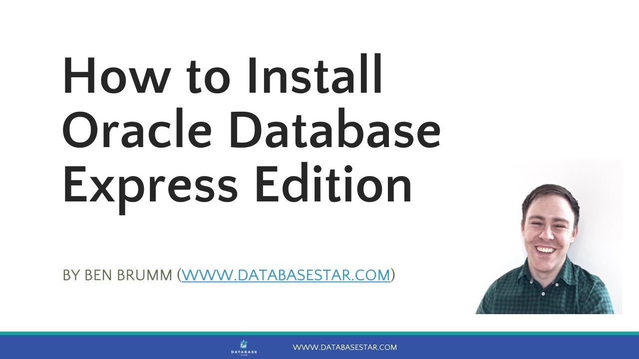Create database in oracle and write queries by richagarg312.