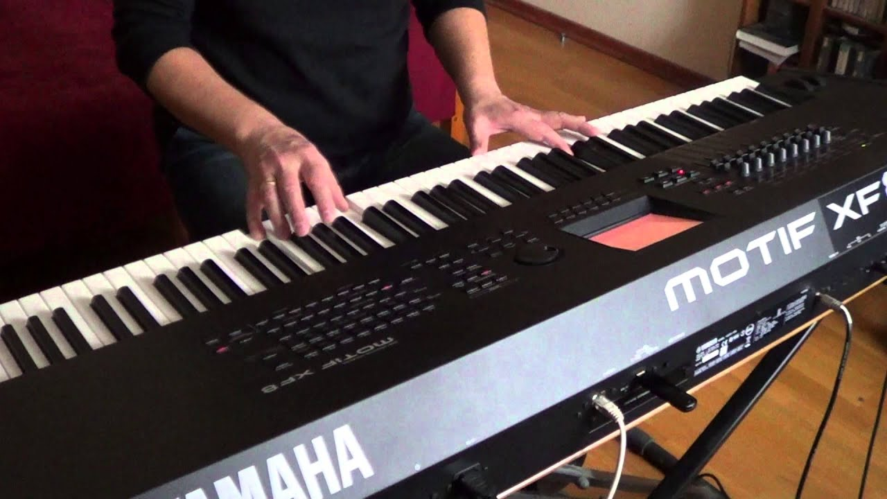 Image Result For Yamaha Keyboard Wallpaper