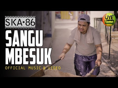 ska-86---sangu-mbesuk-(official-video)