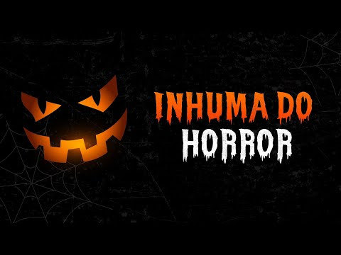 INHUMA/PI - INHUMA HORROR Mp3