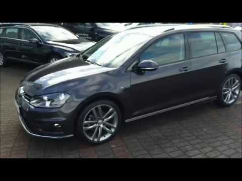 40925 volkswagen golf vii variant lounge 1 4 tsi 150 ps dsg s o l d youtube. Black Bedroom Furniture Sets. Home Design Ideas