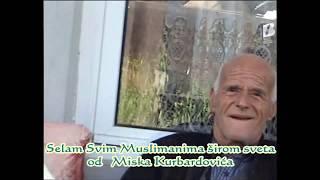Rožaje BAĆ  Jun 2012.wmn