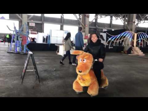 Worlds Fair Nano SF