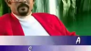 Video ▶ Hamdan ATT Keruntuhan Cinta   YouTube 3 download MP3, 3GP, MP4, WEBM, AVI, FLV Oktober 2018