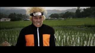 Фильм Наруто | Naruto The Movie(Russian Version)