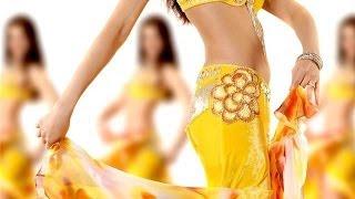 Belly Dance Восточные Танцы Очень красиво !