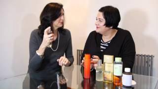 Bodhi & Birch Rosa Rosa Hydrating Toner Thumbnail