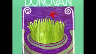 Watch Donovan A Sunny Day video