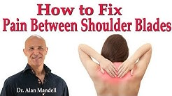 hqdefault - Menopause Back Pain Between Shoulder Blades