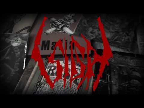Vinyl: Sigh - Tribute to Venom