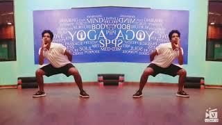 Buzz | Aastha Gill feat Badshah | Pratap Singh | Dance choreography