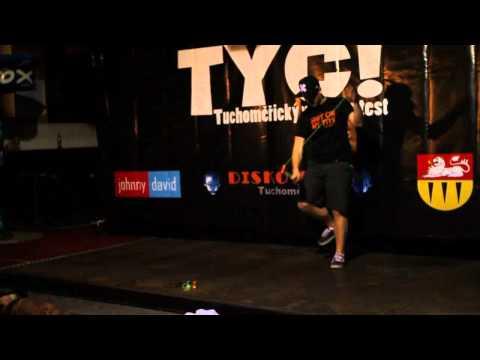 TYC-pro-12th-disqualified-Josef Henisch