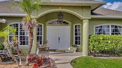 1870 Weber Road, Malabar, Florida 32950